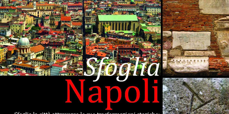 Sfoglia Napoli