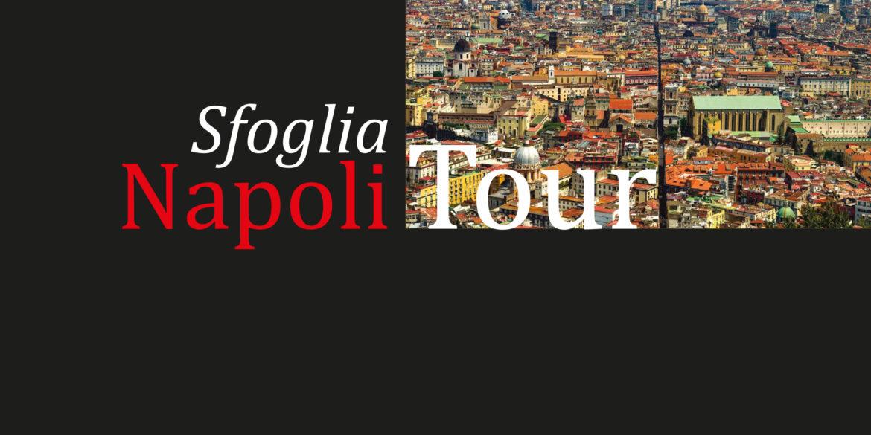 Sfoglia Napoli Tour